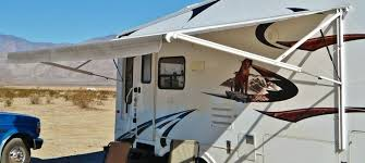 Rv Window Awnings For Sale Rv Window Awnings Amazon Rv Window Awnings Fabric A Vinyl Colors