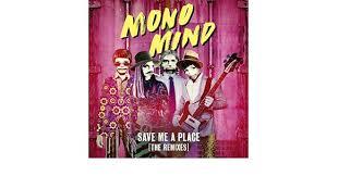 A Place Mono Save Me A Place Hugel Remix Mono Mind Mp3 Downloads