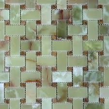 green onyx euro natural stone