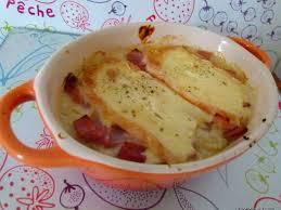 recette cuisine tf1 13h recette cuisine tf1 13h recettes laurent mariotte cuisine tf1 28