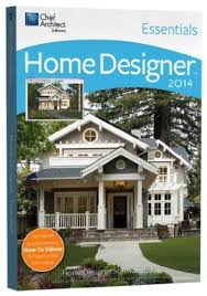 home designer interiors 2014 best 25 architect software ideas on engineering