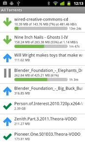 bittorrent apk free µtorrent remote by bittorrent apk for android getjar