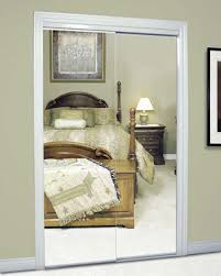 Slimfold Closet Doors Slimfold Sliding Mirrored Doors Design Board For My Room