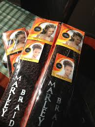 what kind of hair do you use for crochet braids best 25 kanekalon hair ideas on pinterest faux bun afro hair
