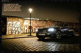 bentley night rolls royce black badge u2013 berlin by night u203a prinzipal kreuzberg