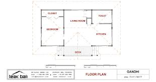 luxury modular home floor plans luxury prefab floor plans teak bali