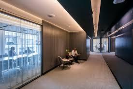 cbre it service desk office tour cbre offices london office designs global real