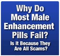 biomanix review all new enlargement pill is biomanix sex pill