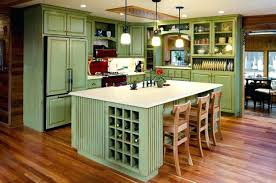 price to paint kitchen cabinets impressive cost of painting kitchen cabinets average cost paint