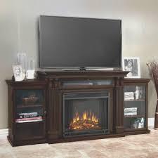 fireplace amazing cheap fireplace heaters amazing home design
