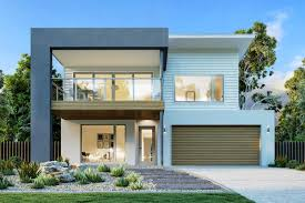 bermagui home designs in adelaide south g j gardner homes