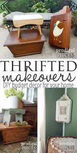 434 best upcycle it brilliant ideas from bits and pieces images