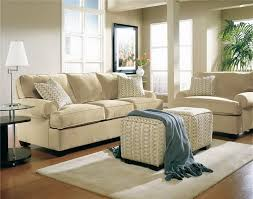 strong graphic rugs living room decor u shaped modern family home