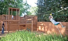 17 great garden ideas for kids interior design inspirations