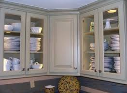 Replacement Kitchen Cabinet Doors White White Shaker Kitchen Cabinets With Glass Doors Cabinet Grey Island