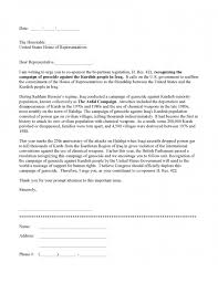 cover letters for retail cover letter for retail templates franklinfire co
