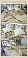 best 25 map bedroom ideas on pinterest world map wall room