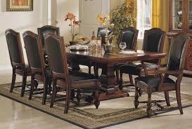 Nebraska Furniture Mart Living Room Sets Dining Room Stunning Design Wood Dining Table With Bench