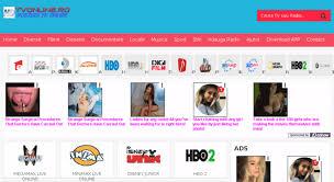 tv online romanesti access hdtvonline ro tv online posturi tv gratis romanesti online