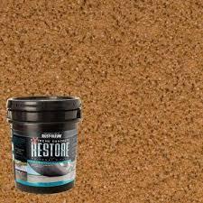 rust oleum restore masonry brick u0026 stucco paint exterior