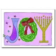 chrismukkah decorations 46 best chrismukkah images on christmas hanukkah