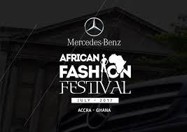 logo mercedes benz 2017 mercedes benz african fashion festival 2017 sets off this july