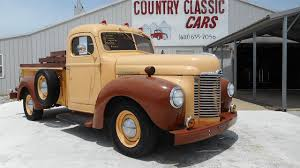 international harvester classics for sale classics on autotrader