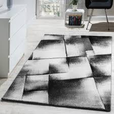 Wohnzimmer Ideen Deko Wohndesign 2017 Fantastisch Coole Dekoration Moderne Creme