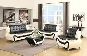 Online Shopping Of Sofa Set Glacier Coffee Table Tags Spiral Coffee Table Amazon Sofa Set