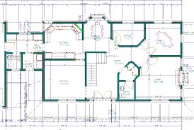 sle of floor plan floor plan autocad practice 2d cad l e a n n e h u b e r