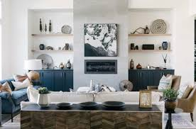 Mastering the Art of Interior Design Utah Style and Design