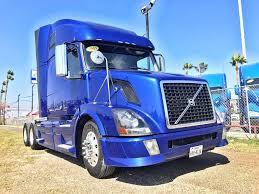 2011 volvo semi truck 2011 volvo 780 for sale 1035