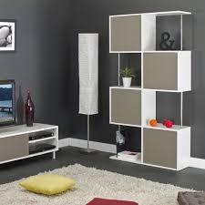 salon gris taupe et blanc stunning peinture salon blanc et taupe gallery home decorating