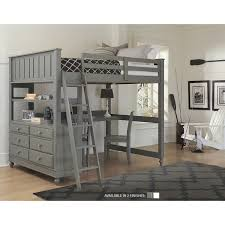 furniture area rug and wood flooring with loft beds for adults
