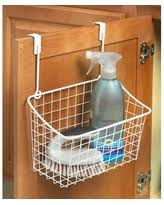 davidson kitchen cabinet door organizer special prices on davidson kitchen cabinet door