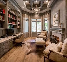 best 25 classic study furniture ideas on pinterest classic