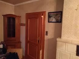 Das Wohnzimmer Wiesbaden Biebrich Häuser Zum Verkauf Wiesbaden Mapio Net