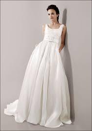 boston wedding dress priscilla of boston wedding dresses the wedding specialiststhe