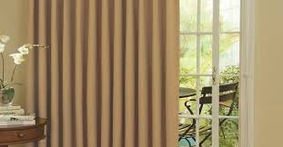 Patio Door With Blinds Between Glass by Upgrade Sliding Door Roller Replacement Tags 8 Ft Sliding Glass
