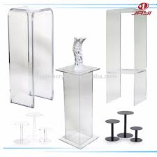Pedestal Manufacturers Buy Display Pedestal From Trusted Display Pedestal Manufacturers
