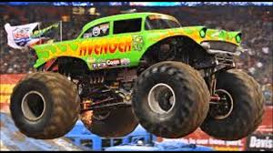 grave digger monster truck wallpaper 100 best best new trucks images on pinterest resolutions