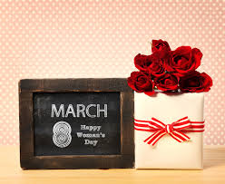 image march 8 english red roses gifts flowers holidays