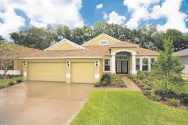 k hovnanian homes opens new communities in tampa bay area tbo com