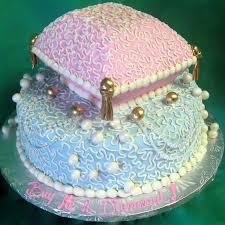 bridal shower cakes bridal shower engagement cakes schenk s family bakery