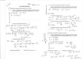free fall physics equation calculator jennarocca