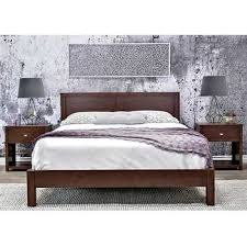 King Platform Bed With Drawers by Beds Costco