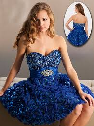 blue new years dresses blue new years dresses best gowns and dresses ideas reviews