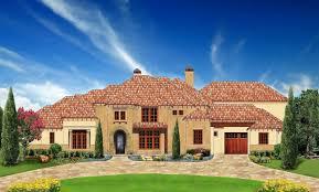 mediterranean home builders mediterranean home builder dallas villa s tuscans