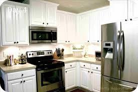 home depot unfinished base cabinets lowes kitchen cabinets prices new home depot unfinished wood kitchen