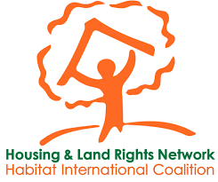 texto siege social hic india press release housing for all